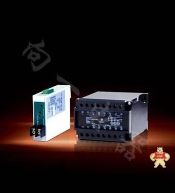 经济型XYBS-3Q通用型交流参数隔离三相电量变送器分类