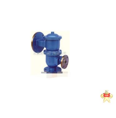 供应带呼出接管呼吸阀(图)