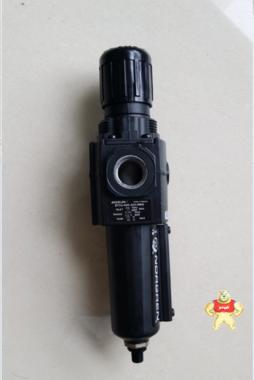 NORGREN诺冠B74G-3GK-AP3-RMN 等B74系列过滤减压阀 - 特价