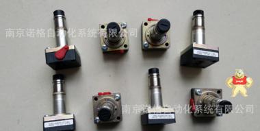 IMI NORGREN 原装正品电磁阀 V05X486M-Q114A授权代理特价