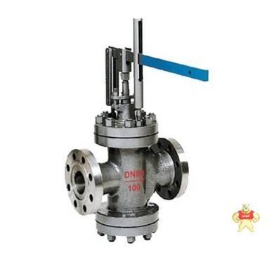厂家专业生产杠杆式蒸汽减压阀(图)质量优质低价批发