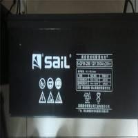 风帆蓄电池12V200AH 风帆蓄电池12V全系列正品报价