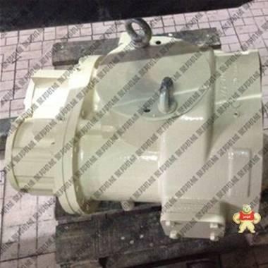 「电解铝厂天车专用」AA038001英格索兰主机_埃尔特螺杆主机_货期1个月