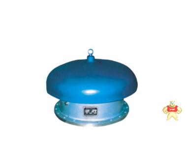 厂家专业生产呼吸入孔阻火器(图)质量优质低价直销