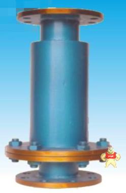 厂家专业生产砾石阻火器(图)质量优质低价批发