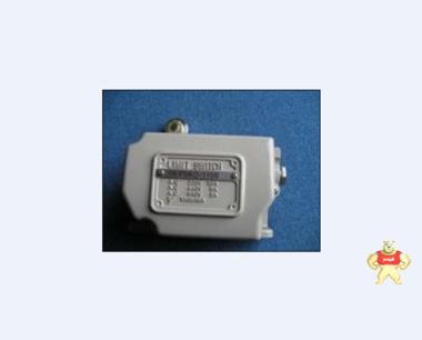 供应开关PSKO-020BR最新价格表
