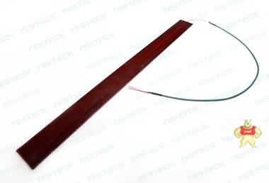 电机定子芯片测温电阻 VPI工艺