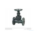 质量优质Z41H锻钢抗硫闸阀厂家直销低价批发