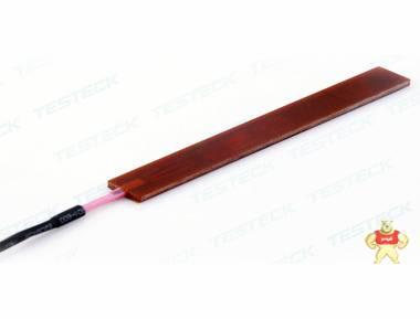发电机定子铁芯温度传感器