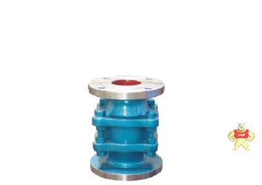 厂家直接生产波纹型阻火器(图)质量优质低价批发精品
