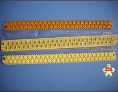 3M25对直接接续模块、25对直接接线模块