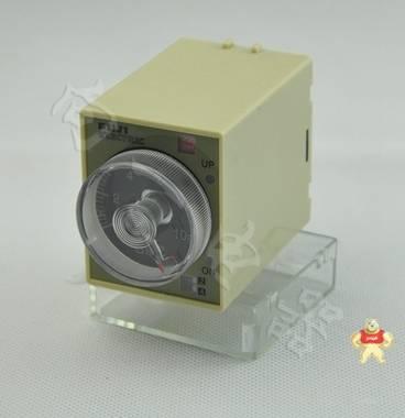 高精度测量XYST3P-F断电延时控制型指针式使用方法时间控制器