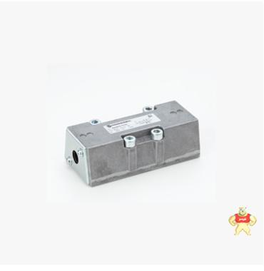 IMI NORGREN诺冠原装100%正品气控阀SXP9573-170-00等一级代理