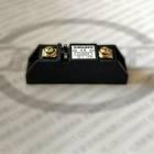 XIMADEN希曼顿S340ZF固态继电器