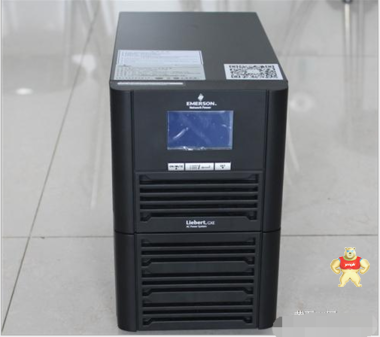 艾默生-力博特GXT-2000-MT