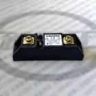 XIMADEN希曼顿H375ZF固态继电器