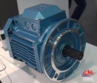 ABB三相交流异步电机 M2BAX225SMA6 30KW B3卧式 6极 授权代理商