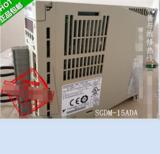 安川伺服驱动器SGDM-15ADA  优质现货特价供应