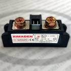 XIMADEN希曼顿H3200ZE固态继电器