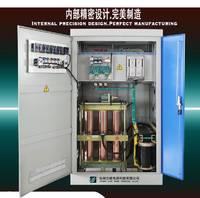 大功率电力稳压器