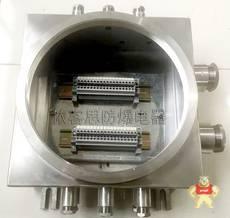 BJX-IIBT4
