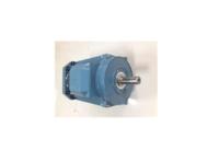 ABB电机M3BP355SMA4 250KW极 立式安装 授权代理商