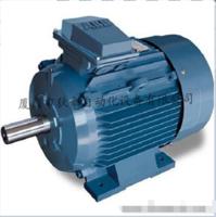 ABB电机M3BP400LKA2 560KW B3 2极 卧式安装 授权代理商
