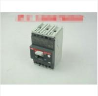 【ABB微型断路器】S201-K4;10115576