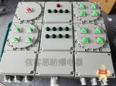 BXD51-6/K125