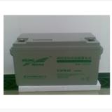 科华蓄电池12V65ah 科华6-GFM-65蓄电池