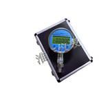 精密数字压力表 电子式标准压力表 数显0.05级高精度大气测量仪表