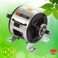 仟岱CD-A-2.5/CD-A-5/CD-A-10/CD-A-20内藏式电磁离刹车器组DC24V