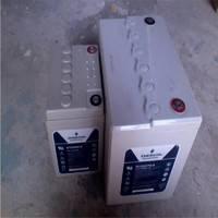 艾默生蓄电池12V24AH U12V24/A 原装正品 12V100AH报价 型号齐全