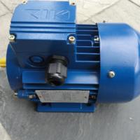 清华紫光MS6322减速电机,紫光三相异步电机厂家直销