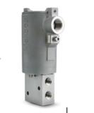 Maxseal气动控制元件