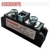 XIMADEN希曼顿H3200PE固态继电器