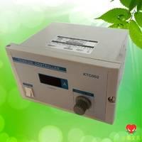 凯瑞达KTC002手动张力控制器 磁粉刹车器张力控制器 刹车器控制器