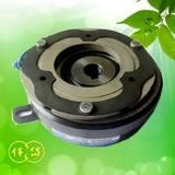 台湾仟岱 CDJ0S6AA/AB/AF 干式单板标准超薄型电磁离合器 DC24V