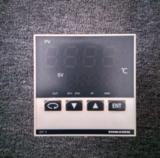 日本岛电温控器SR3-8P-1C  SR1-8P-1C  SR4-8P-1C