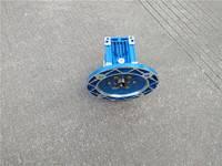 厂家直销三凯减速机,NMRV025蜗杆减速机