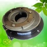 台湾仟岱CDG2S5AA CDG2S5AD干式单板电磁刹车器 电磁制动器 DC24V