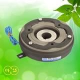 正品台湾仟岱 CDJ010AA CDJ010AF干式单板超薄型电磁离合器 DC24V