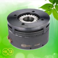 台湾仟岱MWJ1S2AA/MWJ005AA/MWJ010AA/MWJ020AA湿式多板电合器