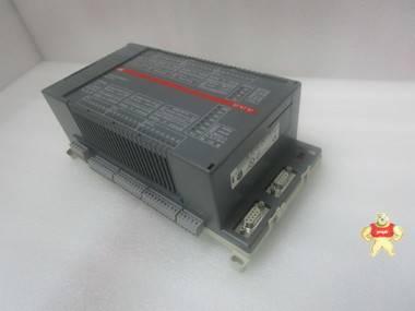 ABB   07KT97F1    系统备件