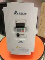 台达变频器  VFD007EL43B