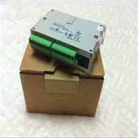 台达PLC温度模块  DVP-04TC-S
