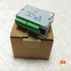 DVP-04TC-S