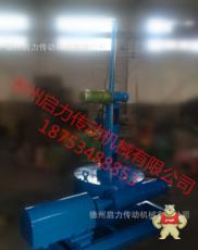 JWZ350-10-40-ST8