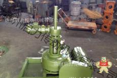 JWZ350-10-40-ST9