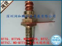 矿物质电缆附件 矿物质电缆头 大连矿物质电缆头